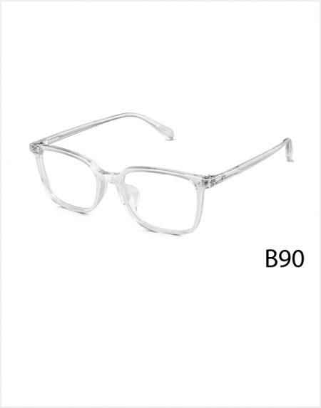 MJ3029-B90