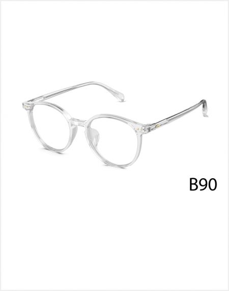 MJ3030-B90