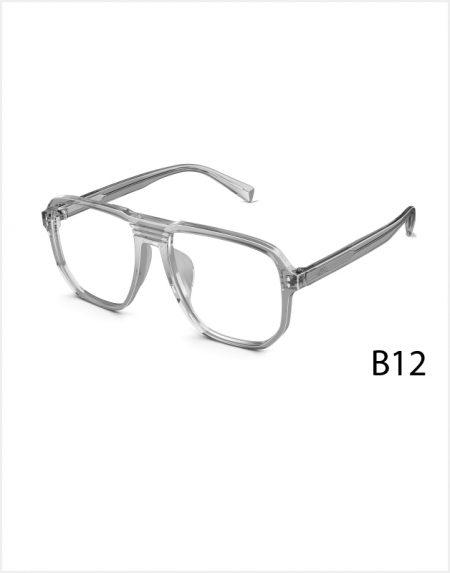 MJ3031-B12