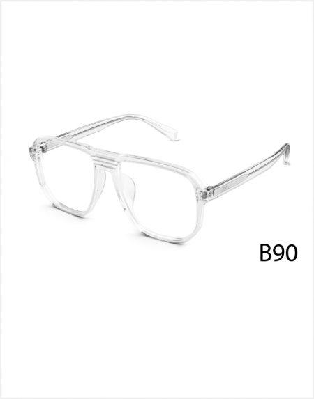 MJ3031-B90