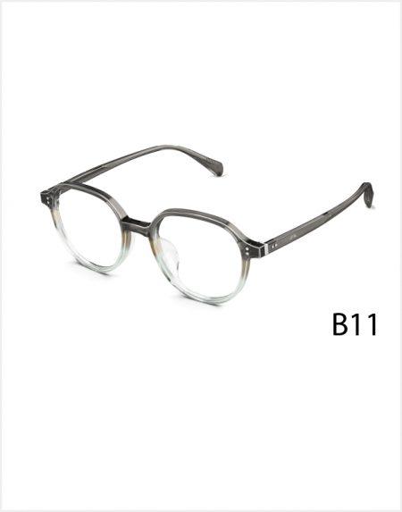 MJ3032-B11