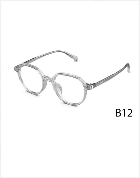 MJ3032-B12