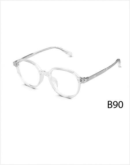 MJ3032-B90
