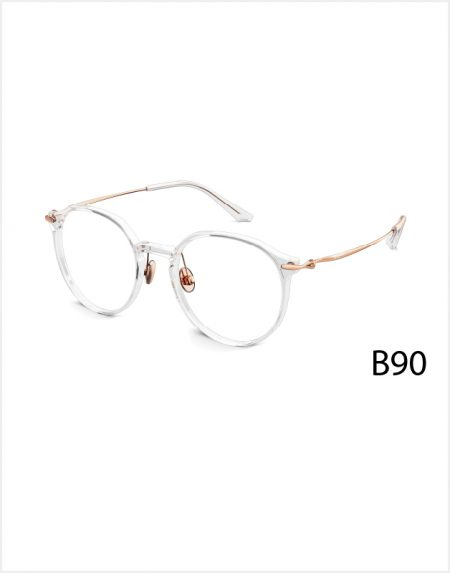 MJ5050-B90