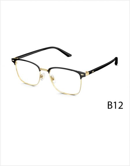 MJ7169-B12