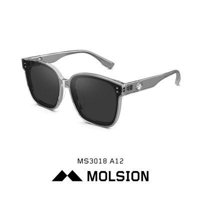 MS3018-A12