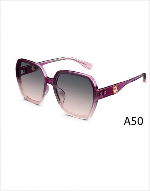 MS5038-A50