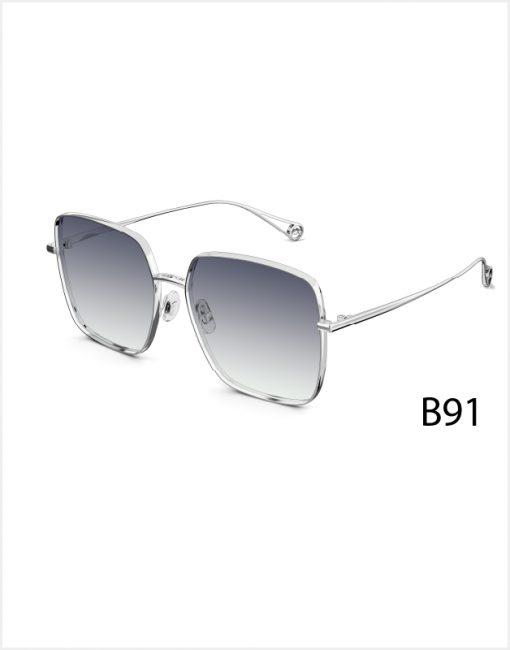 MS7118-B91