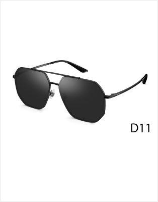MS7125-D11