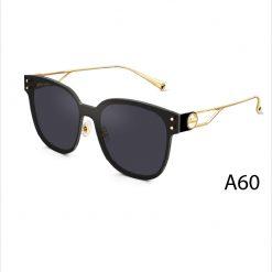 MS8038-A60