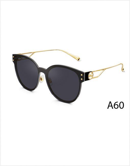 MS8039-A60